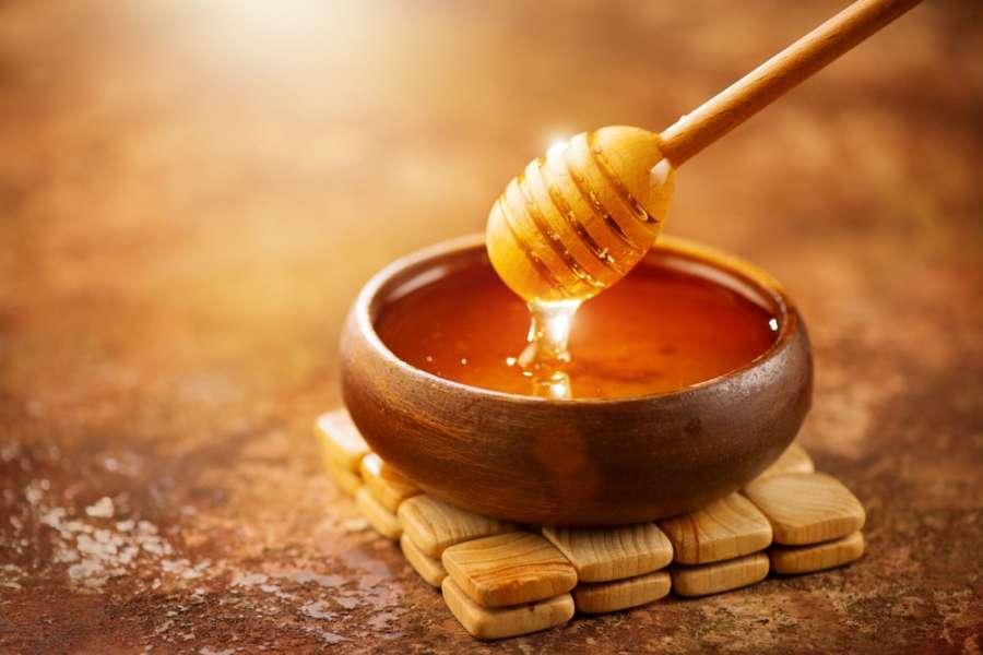 فروش عسل تک گیاه