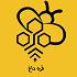 بازار خرید و فروش محصولات زنبور عسل | عسل قره داغ